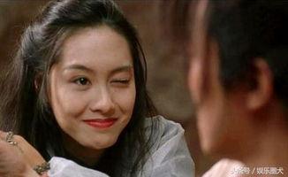 有一个漂亮如范冰冰的眼妆 妆容就成功了一大半
