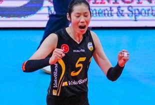 ...6岁带领球队夺世界夺冠,国际认可史无前例中国巨星