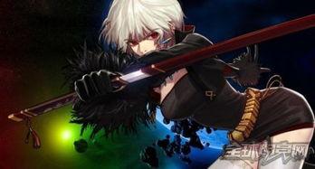 五代第二帝-当年剑宗刚出来的时候可谓是风光无限,我朋友的剑宗号上至今还是那...