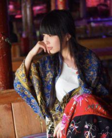 古代女性名字-大众网8月24日讯   因《一克拉的眼泪》《那年夏天我们一起毕业》等...