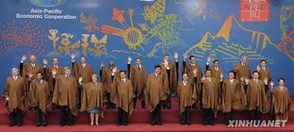 过程,也是中国改革开放不断发展的过程.1978年,中国国内生产总值...