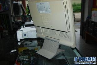 用nagios监控windows主机