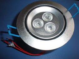 供应LED灯带