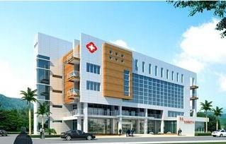 什么是三甲,医院的等级划分是什么