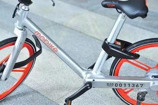 听完摩拜单车创始人读的 自行车之歌 之后,做了个摩拜设计大盘点