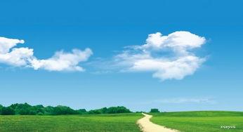描写春天景色的古诗大全