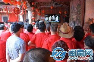 ...宾定居.林炳智高祖父的祖籍地 为晋江池店赤塘村.作为第四代晋...