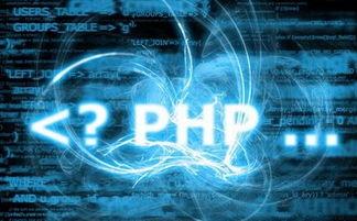 精选免费海外php空间大全