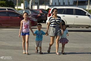 boashit什么意思-1宝儿们,这大热天的,咱们去哪儿好呢?-这个有意思的地方你去了么