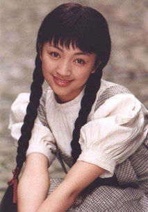 她是华谊老板娘,出道18年从未红过,年过四十风韵犹存