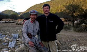 少帅杨宇霆最后死了吗怎么死的 历史上的杨宇霆结局是什么