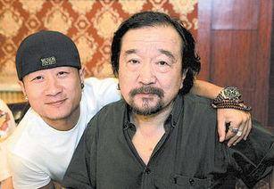 我要操逼图-五年前,著名影视明星李保田来川拍摄《抓壮丁新篇》,曾公开说:...
