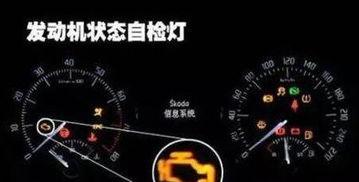 TOM网 陕西幸福汽贸