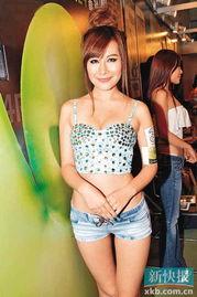 苍井空裸体逼图-据香港媒体报道,34D女星张暖雅上月底被曝多张裸照在网上疯传,未...