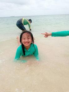 牵手走世界 斯里兰卡马来西亚之旅 马来西亚篇