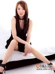 30多岁女星的减肥狠招 jack6k4的时尚博客 YOKA时尚博客