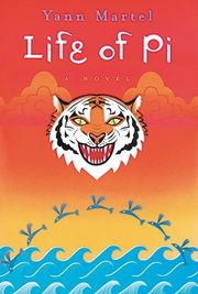 小说《少年Pi的奇幻漂流》-李安新片寻获少年Pi 资金到位3D不变