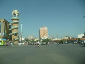 ...大厦房产信息 喀什喀什市 城市房产 -陕西大厦房产信息