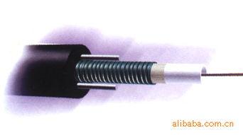 6芯光缆型号GYXTW 6B1