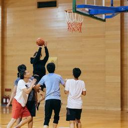灏_诃wpmxu剧汗韬啖mx妗-170731 汗水飞扬的篮球少年 为打球的韬哥疯狂打call