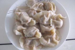 俗话说:冬至的饺子夏至的面.今天就是今年最短的一天\\\'冬至\\\'就吃饺...