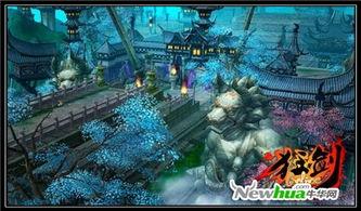 游戏以神剑传人穿越至乱世,从... 通过穿梭变幻莫测的异界、纵横交...
