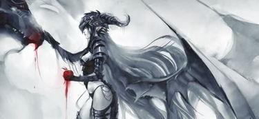 龙傲天——龙女   龙女作为打野英雄,突出的就是一个
