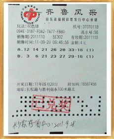 海南阳光信保首年保额57亿