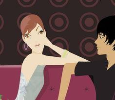 剩女单身日志 爱情缺席了但 性福 不能少