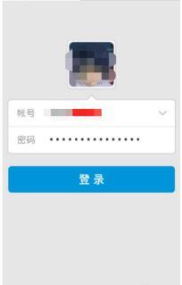 QQ收藏里的文件一般存在手机存储什么地方 急 谢谢