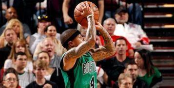 NBA5位最励志球员 他从饮水机球员化身为 林疯狂