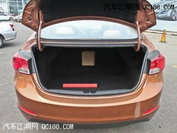 北京现代悦动新车到店 全国最低价销售 颜色全
