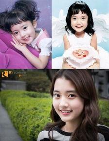 国际在线专稿:据韩国《亚洲经济》报道,韩国著名童星郑多彬将出演...