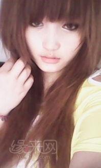 来自海南三亚的25岁狐狸精 女士 缘来交友网