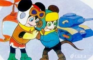 菊儿小智接吻-广州现菊花葫芦娃不忍直视 盘点还我童年的经典动画