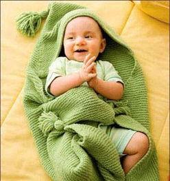 宝宝是否正常生长 了解男女宝宝发育标准