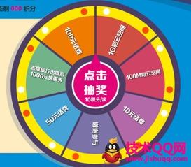 华夏三分彩数据计划-中国移动和彩云玩转客户端 得积分抽彩云空间 话费