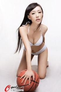 ...两种身份的性感美女韩一菲在男篮获得首胜之后曾拍摄一组大尺度...