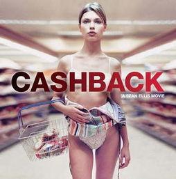 免费av大色窝-2.姬丽·哈泽尔(Keeley Hazell)-《超市夜未眠》(Cashback)   此次...