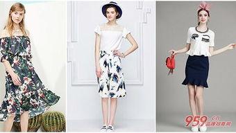又集合了典雅的欧美风格,符合东方人娇小的体型与甜美温柔的气质,...