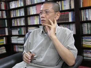 ...丹青 我就是来走穴的 作者动态 中国经济网XX国家经济门户