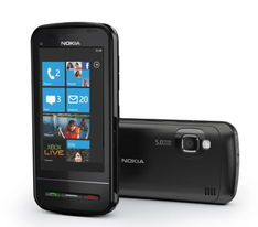 诺基亚WP7概念手机-有得亦有失 Nokia与微软合作细节与解读