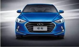 北京赛车pk10六码模式 石河子娱乐网