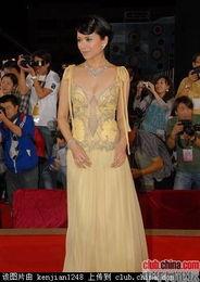 成人网站再现台湾女星透视照 盘点众女星的透视美