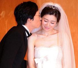 表情 刘在石结婚9年罕见告白妻子 我爱你 蚂蚁热点 表情