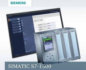 西门子6ES75163AN010AB0代理商