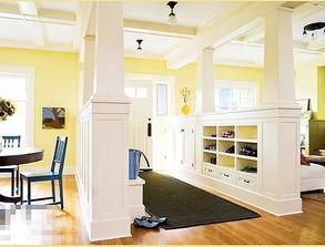 装饰画效果图怎么做?如何做客厅装修装饰画效果