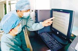 上海亲子鉴定中心法医物证司法鉴定所DNA亲子鉴定需求猛涨 专家称...