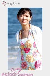 桃谷绘里香av免费观看-看韩剧学穿衣 夏日香气版  抢眼的配色,也很漂亮