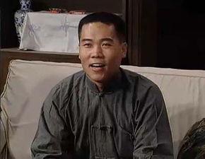 成人家庭换妻聚乐部在线视频-据澎湃新闻网报道,20年前的电视剧《我爱我家》是中国情景喜剧的代...